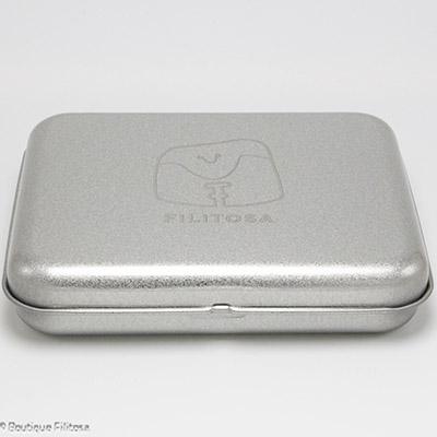 Boussole de Collection Filitosa boite fermee